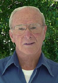 """Dr. Robert C. """"Bob"""" Bullock"""