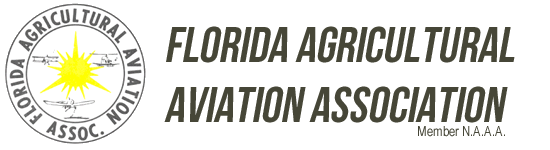 Florida Agricultural Aviation Association (FAAA)